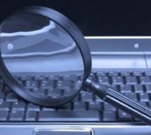 Η Αστυνομία εφιστά την προσοχή των πολιτών για παραπλανητικό e-mail