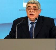 Ν. Γ. Μιχαλολιάκος: Αφού η ΝΔ επιθυμεί εκλογές, ας παραιτηθούν οι βουλευτές της για να τις προκαλέσει!