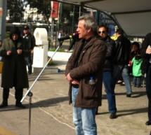 Ποσειδώνια:Εφοπλιστικό show με επίκεντρο τον προκλητικό πλούτο