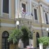«Μνήμη και τέχνη – Η καταστροφή των ξύλινων σκαφών στην Ελλάδα»