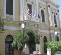 Εγγραφές για τα δωρεάν θερινά μαθήματα ζωγραφικής στη Δημοτική Πινακοθήκη Πειραιά