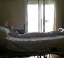 Η Ενωση Ελλήνων Εφοπλιστών ανακαινίζει τους χώρους υγιεινής των Δημόσιων Νοσοκομείων