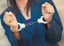Συνελήφθη 42χρονη για εμπορία και διακίνηση ναρκωτικών