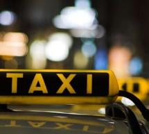 Συνελήφθη 32χρονος που λήστευε οδηγούς ταξί