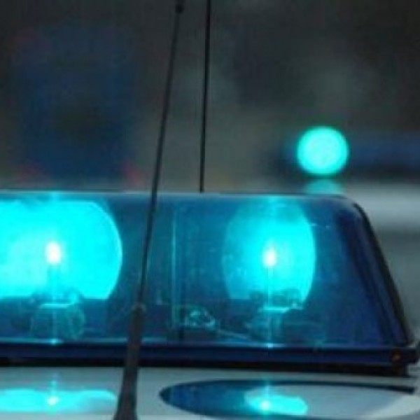 82 αλλοδαποί συνελήφθησαν μέσα σε μια μέρα για διάφορα αδικήματα στην Αττική