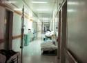 Σε κρίσιμη κατάσταση ο 16χρονος που έφαγε δηλητηριώδη μανιτάρια