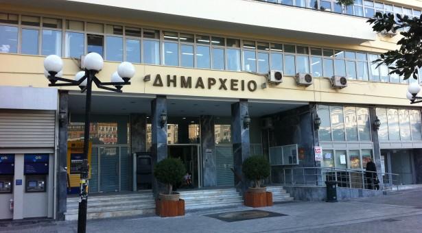 Πειραιάς: Μάσκες στα νοσοκομεία της πόλης από το Κέντρο Καινοτομίας για τη Γαλάζια Ανάπτυξη