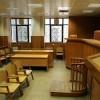 Ένοχος ο μεγαλοδικηγόρος του Πειραιά για τη μεταφορά 1,5 τόνου κάνναβης
