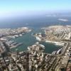 Εξειδικευμένες μετρήσεις ατμοσφαιρικής ρύπανσης στον Πειραιά