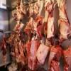 Κατάσχεση ακατάλληλων κρεάτων σε κρεοπωλείο του Πειραιά