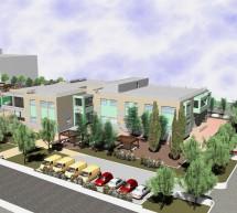 Υπογράφηκε η σύμβαση κατασκευής του Ειδικού Σχολείου στoν Κορυδαλλό
