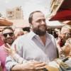 """Παραίτηση Μαρινάκη : """"Δεν αποχωρίζομαι τον Πειραιά"""""""
