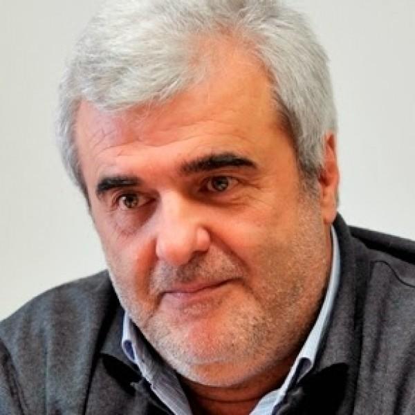 Κλιμάκωση των κινητοποιήσεων για τη δίκη της Χρυσής Αυγής στις φυλακές προαναγγέλλει ο Αντιπεριφερειάρχης Πειραιά