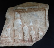Στα χέρια των ανδρών της Ασφάλειας Πειραιά 2 αρχαιοκάπηλοι
