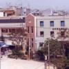 Ανακοίνωση του Δήμου Κερατσινίου- Δραπετσώνας για την Καθαριότητα