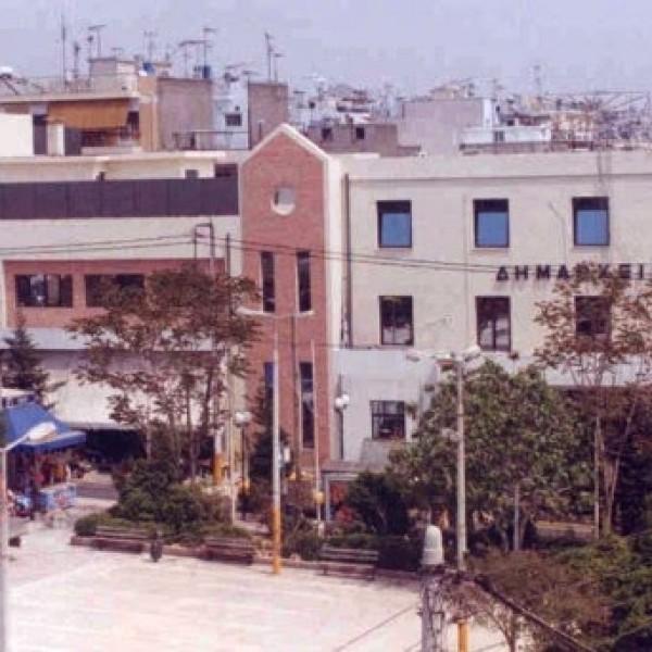 Στο Ταμείο του Δήμου Κερατσινίου-Δραπετσώνας τα 6,8 εκατ. του ΟΛΠ
