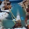 Απέρριψε το ΣτΕ την προσφυγή κατά του υποθαλάσσιου αγωγού της Αίγινας