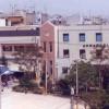 Κερατσίνι-Δραπετσώνα: Ενημέρωση για το ειδικό βοήθημα σε όσους δεν έχουν ρεύμα