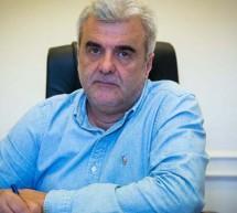 """Γ. Γαβρίλης:""""H Kυβέρνηση απαξιώνει τη δημοκρατική έκφραση των πολιτών"""""""