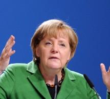 Γιατί έχασε η Ελλάδα στις Βρυξέλλες; Επειδή το ήθελε η Μέρκελ ή επειδή οι δικοί μας δεν ζήτησαν τίποτα;