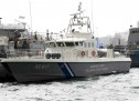 Δύο νέα περιπολικά σκάφη για το Λιμενικό Σώμα