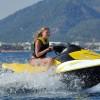 Απαγόρευση θαλάσσιας κυκλοφορίας σε πολυσύχναστες παραλίες από το Π. Φάληρο μέχρι το Λαγονήσι