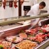 Aκατάλληλα κρέατα σε κρεοπωλείο του Πειραιά