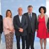 O Διευθύνων Σύμβουλος της Celestyal Cruises αναλαμβάνει τα ηνία της Ευρωπαϊκής κρουαζιέρας