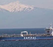 Αύξηση η δύναμη του Ελληνικού Εμπορικού Στόλου