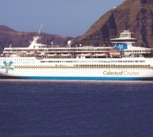 Και στην Αδριατική η Celestyal Cruises