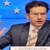 Γ.Ντάισεμπλουμ: Kαι «όχι» να ψηφίσουν οι Ελληνες, δεν σημαίνει κατ' ανάγκη «Grexit»!