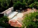 28ο Φεστιβάλ Μαθητικής Δημιουργίας στο Κηποθέατρο Νίκαιας
