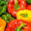 Κατασχέθηκαν πιπεριές Αλβανίας με φυτοφάρμακα