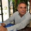 Σαλαμίνα: Αλλη μια αθωωτική απόφαση για τον Γιάννη Τσαβαρή