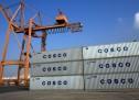 Παρέμβαση του Maritime Hellas για την ηλεκτρονική πλατφόρμα της Cosco