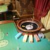 «Μίνι καζίνο » στην περιοχή του Πειραιά