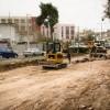 Εργα οδοποιίας σε 133 δρόμους του Κορυδαλλού