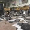 Ψήφισμα του Δ.Σ. Πειραιά για την τρομοκρατική επίθεση στις Βρυξέλλες