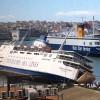 Πλειοδοτικός διαγωνισμός για την απομάκρυνση του «Παναγία Τήνου» από το λιμάνι του Πειραιά
