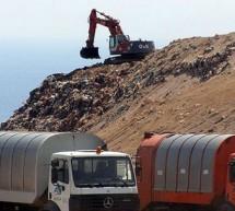ΣΥΡΙΖΑ Πειραιά: Νομοθετικό πραξικόπημα το νομοσχέδιο για τον ΣΜΑ