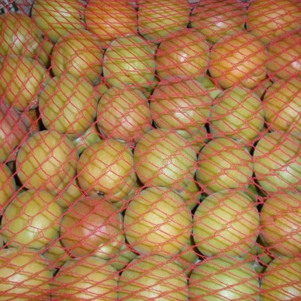 Δέσμευσαν 4 τόνους φρούτα σε επιχείρηση του Ρέντη