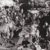 21-8-1961: Η μεγάλη εξέγερση των μεταλλωρύχων της Σερίφου