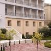 126 χρόνια λειτουργίας το Γηροκομείο Πειραιά