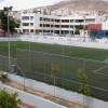 Αναβαθμίζονται αθλητικοί χώροι στον Δήμο Κορυδαλλού