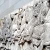 Απόψε στο Βεάκειο η μεγάλη συναυλία της Unesco Πειραιά για τα μάρμαρα του Παρθενώνα