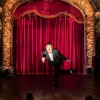 The Entertainer στο Δημοτικό Θέατρο Πειραιά