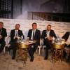 Σημαντική επένδυση συνολικού ύψους 100.000.000 ευρώ στον Πειραιά
