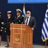 Π. Κουρουμπλής: «Άνοιξη εν μέσω μνημονίων η νέα ΣΣΕ στον ΟΛΠ»