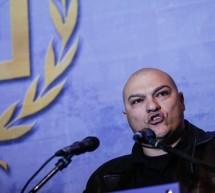 """""""Παρακρατική ομάδα του ΣΥΡΙΖΑ ήθελε την εξόντωσή μου"""""""