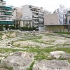 O Γ.Μώραλης χαιρετίζει την απόφαση για την ανάδειξη του Αρχαίου Θεάτρου Ζέας